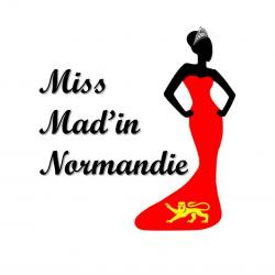 MISS MADE IN NORMANDY fait confiance à Solution Technique Evènement à Caen